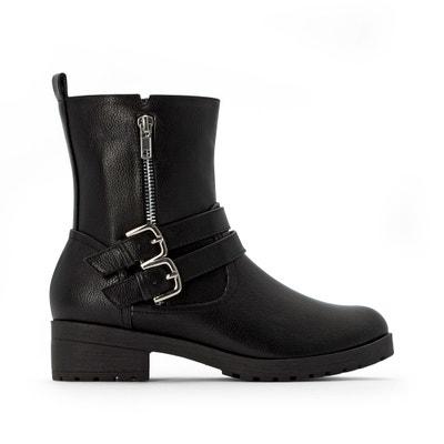 buscar auténtico a pies en online Tallas grandes - Zapatos de Mujer | La Redoute