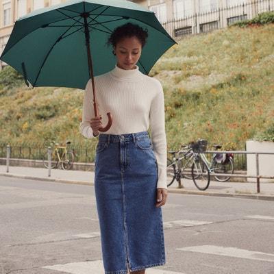 Pull, gilet, sweat femme FILA | La Redoute
