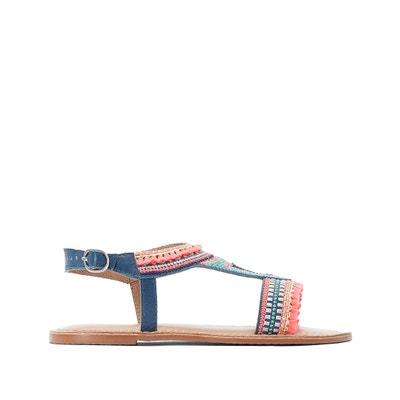 b5ece651c1 Sapatos para menina