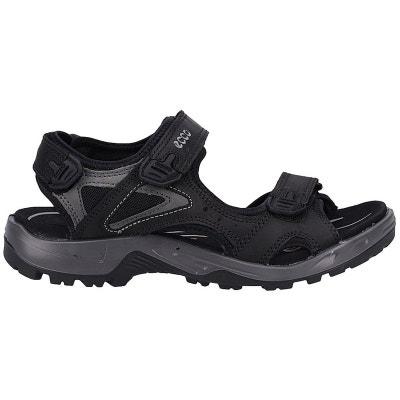 d82783464b8 Chaussures de randonnées Cuir ECCO