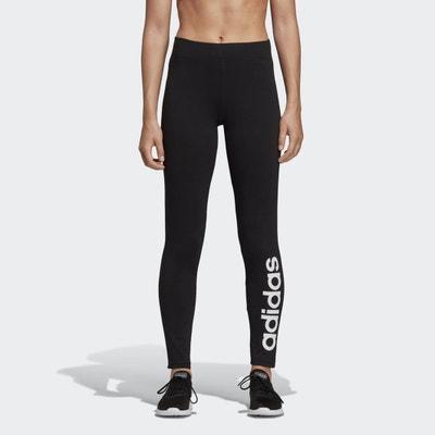 Women's Leggings | Sports & Gym Leggings | La Redoute
