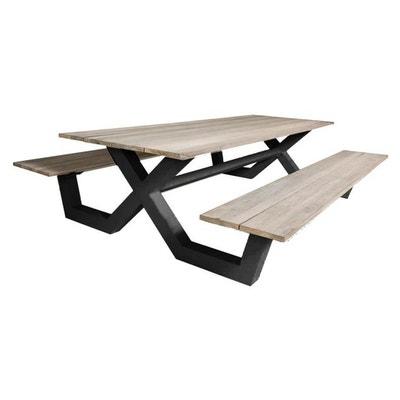 Table Redoute De GeckoLa Table Jardin 3LSc54AjRq