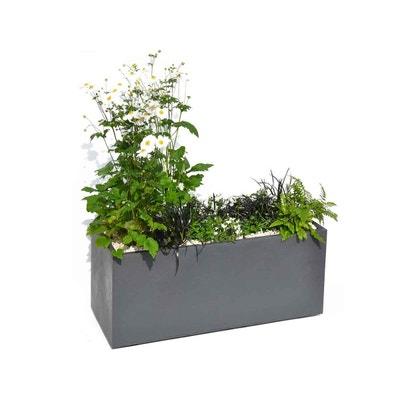 Pot De Fleurs Bac Et Jardiniere La Redoute