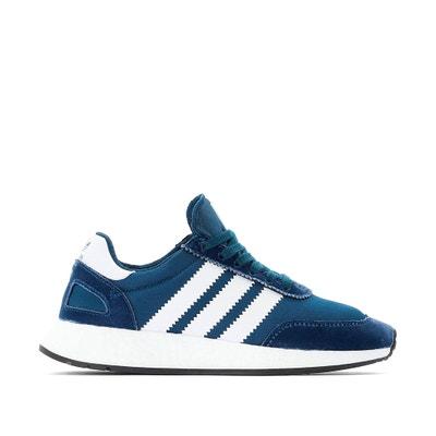 Sneakers I-5923 Sneakers I-5923 adidas Originals