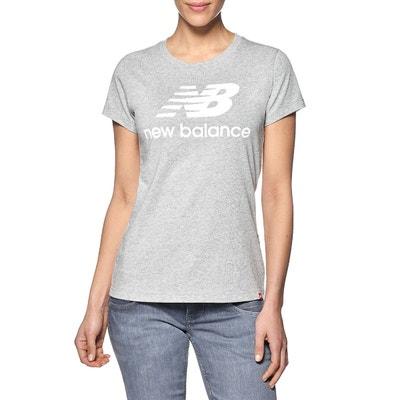 site réputé 419b1 4a31f Vêtement femme NEW BALANCE | La Redoute