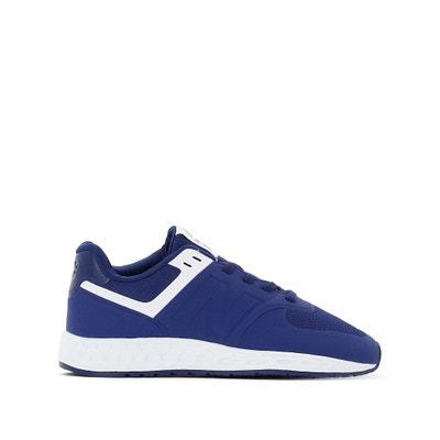 Кроссовки женские New Balance  купить в каталоге женских кроссовок ... 065f26f41a3a3