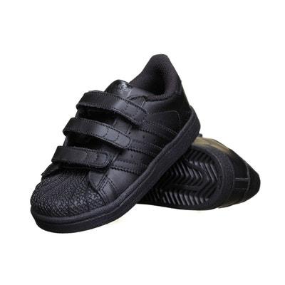 Adidas tech super | La Redoute