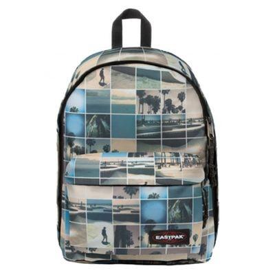 Bagagerie Valise, sac de sport, sac à dos (page 21) | La