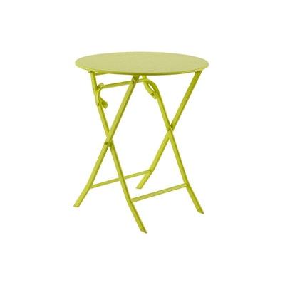 Table verte | La Redoute