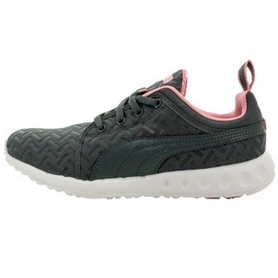 chaussures de séparation 0bc81 dfa4a Mode femme PUMA | La Redoute