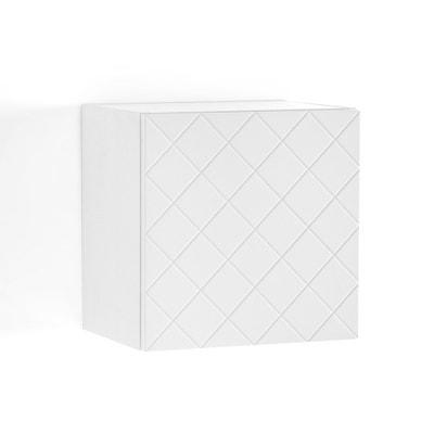 Cubi Contenitori Da Parete.Mensole E Scaffali In Saldo La Redoute