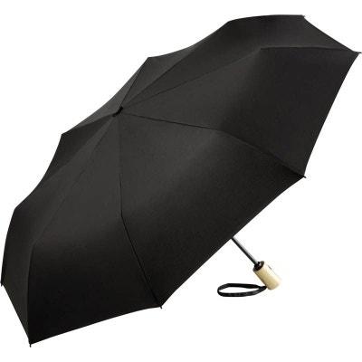 Noir - G323 Black Fulton/ Noir /Parapluie pour Femme