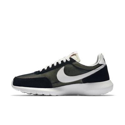 the latest be5f0 22ca9 Basket Nike Roshe Run Daybreak - 826666-001 NIKE