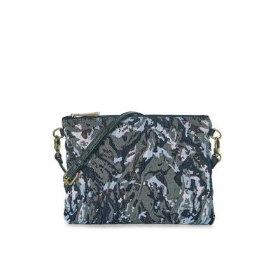 982bbd912d Pochette tissus précieux® Fil textile Etienne Pochette tissus précieux® Fil  textile Etienne MAISON LUREX