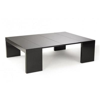 Table Basse Extensible La Redoute