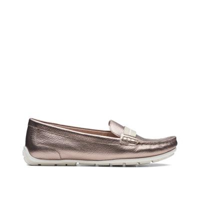 c43e3101 Zapatos Clarks para Mujer | La Redoute