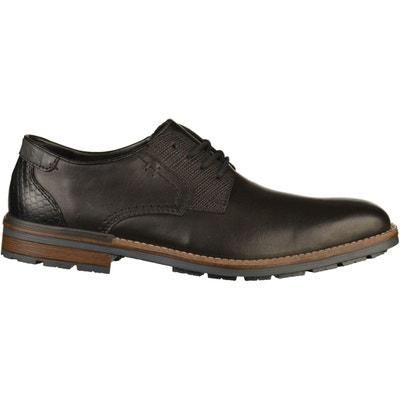 71193ed3c3501a Chaussures homme Rieker | La Redoute