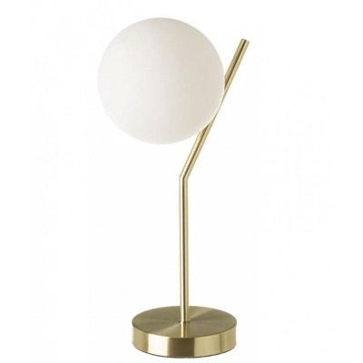 Prochain Abat-jour en verre-De rechange//remplacement de lumière//Lampe
