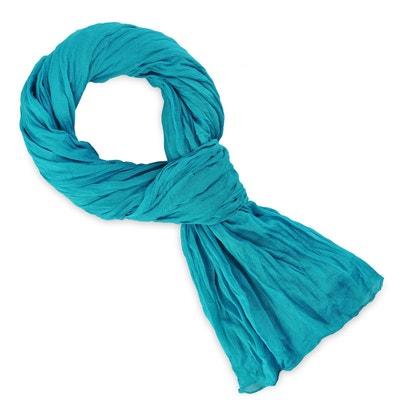 e16f479a96c Allee du foulard