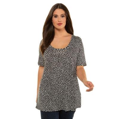 f486bf9f89e Tee shirt femme grande taille - Castaluna (page 7)