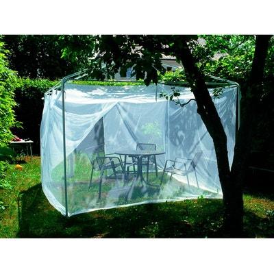 Tente avec moustiquaire | La Redoute