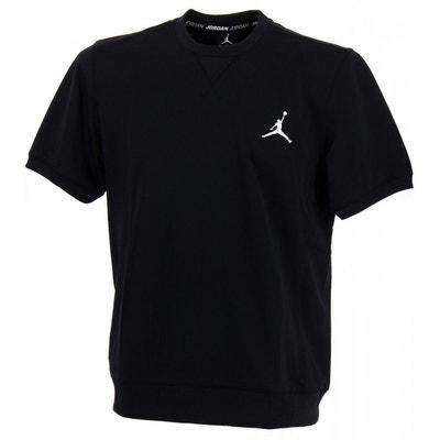 9ccd69c65e6 Tee-shirt Nike Jordan Dominate - 634926-010 NIKE