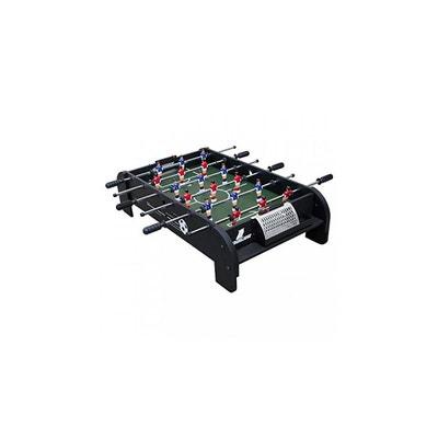 Mini Cup Master Baby Foot de Table COUGAR 0ac2eecd0385