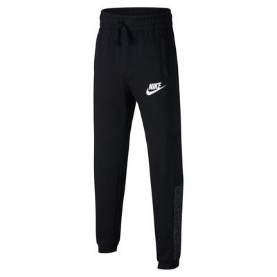 Survêtement CotonLa Survêtement Nike CotonLa Redoute Redoute Redoute CotonLa Nike Nike Survêtement dCrhtsxBQ