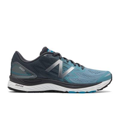New Running Redoute Chaussures BalanceLa Running Chaussures mw8yNn0vO