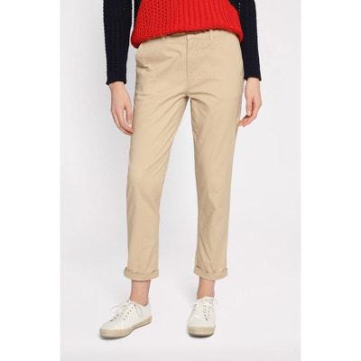 Redoute Femme Pantalon La Femme Pantalon Cache aXnnqp