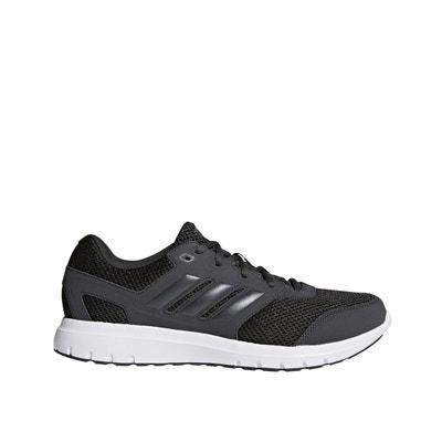 PerformanceLa Redoute Running Chaussures Redoute PerformanceLa Adidas Chaussures Adidas Running Tc1lKJF3