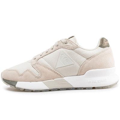 8ac1516bcf0 Chaussures Le coq sportif femme