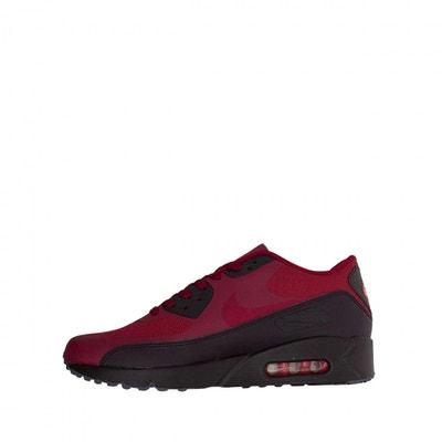 online store 75267 34b0d Baskets Nike Air max 90 ultra - Ref. 875695-602 NIKE