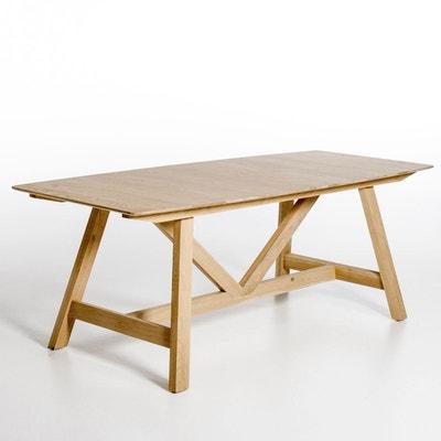 Table de salle à manger AMPM en solde | La Redoute
