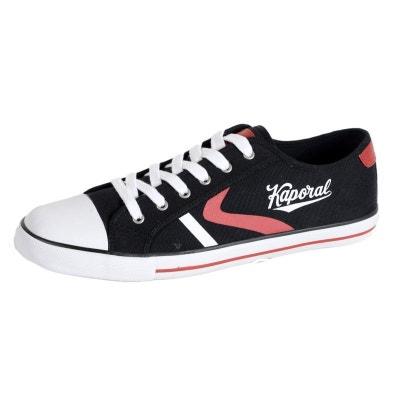 Kaporal Chaussures Redoute NoirLa NoirLa Kaporal Chaussures Redoute Kaporal Redoute NoirLa Chaussures 0wnymN8vPO