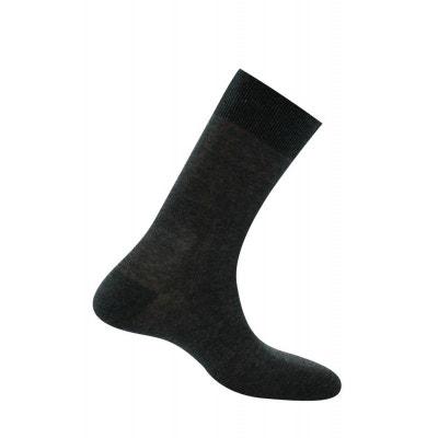 808bd27f066 Chaussettes Pur Fil d Ecosse pieds sensibles Chaussettes Pur Fil d Ecosse  pieds sensibles