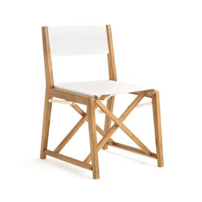 Chaise De Table Alfred AMPM