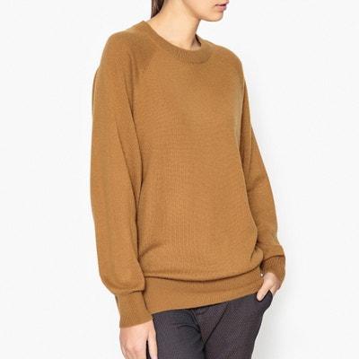 3e7e26727 Пуловер из 100% кашемира MAXIM Пуловер из 100% кашемира MAXIM AMERICAN  VINTAGE
