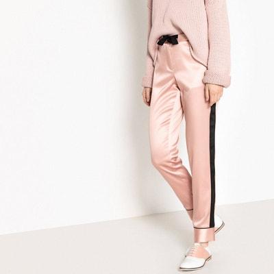 Pantalon pyjama à rayures LA REDOUTE COLLECTIONS 28808a38132