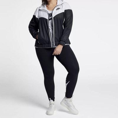 mode designer 4f66f 847d7 Vêtement sport femme grande taille - Castaluna | La Redoute