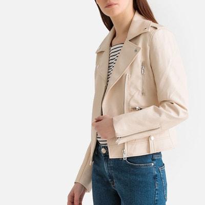 acb2ffecf51c5 Manteau et blouson Femme Grande Taille - Castaluna en solde | La Redoute