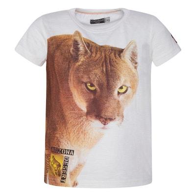 a537e5e9d3966 T-shirt puma garçon T-shirt puma garçon CANADA HOUSE