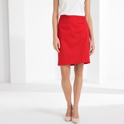 b3d7eb2e079f Skirts | Shop Women's Skirts | Midi, Mini, Maxi | La Redoute
