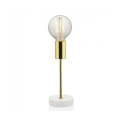 Design Lampe Chevet Chevet Design ContemporainLa Redoute Lampe OPwvNmn80y