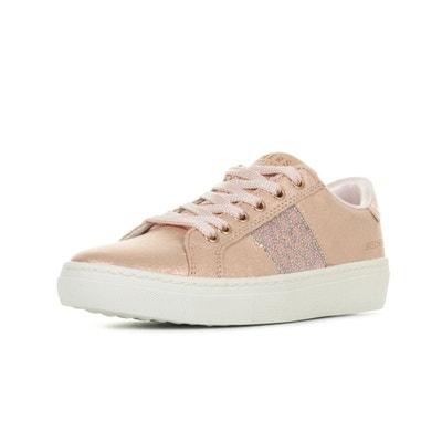 Basket rose | La Redoute