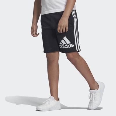 Short Adidas | La Redoute