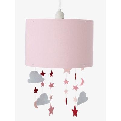 Luminaire - Suspension luminaire, lampe à poser en solde VERTBAUDET ...