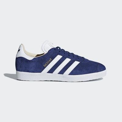 adidas gazelle bleu petrole