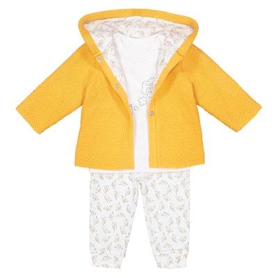 Купить одежду для маленького мальчика по привлекательной цене ... d2cbe075fa0fb