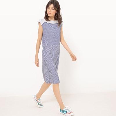 90a2acfd991 Купить женскую одежду в интернет-магазине недорого – заказать одежду ...